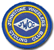Johnstone Wheelers