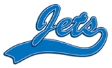 Johnstone Jets