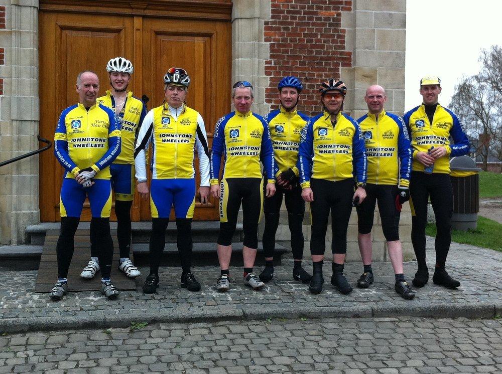 Flanders 2011.jpg