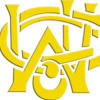 JWCC Admin